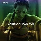Cardio Attack, Vol. 08 von Hot Q