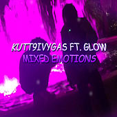 Mixed Emotions by Kutt9ivygas