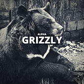 GRIZZLY by Alpha