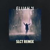 Stick Together (SLCT Remix) by Elijah N