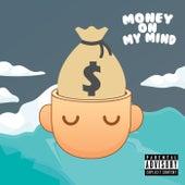 Money On My Mind by Wisse