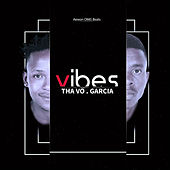 Vibes (Remastered) by Thavo