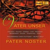 Vater unser / Pater noster de Various Artists