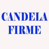 Candela Firme by Candela Firme