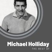 The Best of Michael Holliday de Michael Holliday