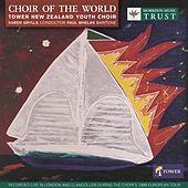 Choir Of The World by Various Artists