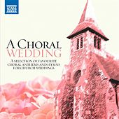 A Choral Wedding von Various Artists