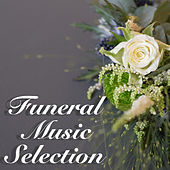 Funeral Music Selection fra Various Artists