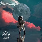 Moonwalk de Lil G Cash