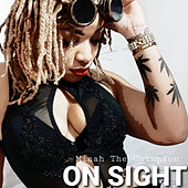 On Sight von Minah the Champion
