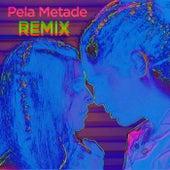 Pela Metade (Remix) de Luiza Dam