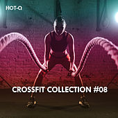 Crossfit Collection, Vol. 08 de Hot Q