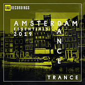 Amsterdam Dance Essentials 2019 Trance by Various Artists