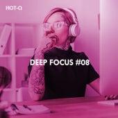 Deep Focus, Vol. 08 de Hot Q