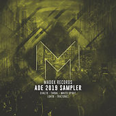 Madox ADE 2019 Sampler by Various Artists