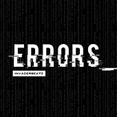 Errors di InvaderbeatZ