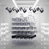 Techno Cube de Various Artists