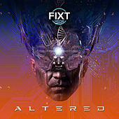 FiXT Neon: Altered by FiXT Neon