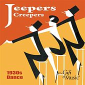 Jeepers Creepers by Various Artists