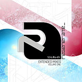 Regenerate - Extended Mixes Vol. One von Various Artists