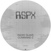 Command Z by Radio Slave