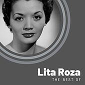 The Best of Lita Roza von Lita Roza
