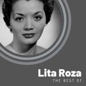 The Best of Lita Roza by Lita Roza