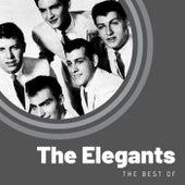 The Best of The Elegants de The Elegants