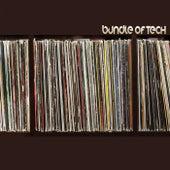 Bundle of Tech von Various Artists