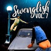 Swenglish, Vol. 7 de Various Artists