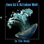 In the Deep di Enea Dj