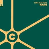 Nano de Protoculture
