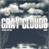 Gray Clouds (feat. Beama) von Juliano Santiago