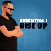Rise Up von Essential I
