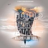 Good Ovah Evil de Kiihjano