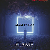 Mam Falma (Extended Version) de Flame