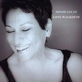 Love Walked In von Minoo Javan