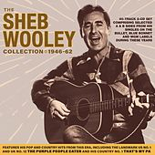 Collection 1946-62 de Sheb Wooley