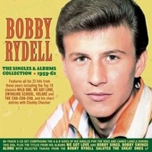 The Singles & Albums Collection 1959-62 de Bobby Rydell