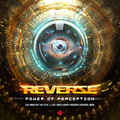 Reverze 2020 Power Of Perception di Various Artists