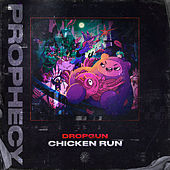 Chicken Run von Dropgun