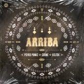 Arriba by Psyko Punkz