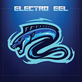 Electro Eel von Various Artists