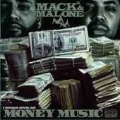 Money Music by Mack 10