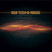 Dub Tech & House de Various Artists