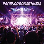 Popular Dance Music by Various Artists