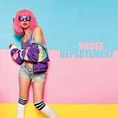 House Departement by Various Artists