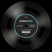 Satisfaction by Itlp
