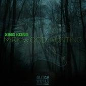 Mirkwood Hunting von Xing Kong