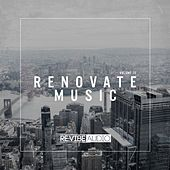 Renovate Music, Vol. 30 de Various Artists